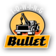 Bullet Towing