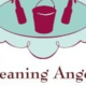 Cleaning Angels