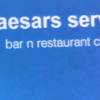 Caesar services