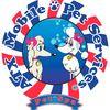 ATX Mobile Pet Services