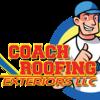 Coach Roofing & Exteriors LLC