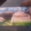Steves Irrigation
