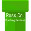 RossCo. Plumbing