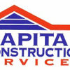 Capital Construction Services