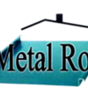 A-Z Metal Roofing