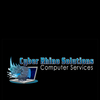 Cyber Rhino Solutions