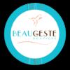 BeauGeste