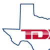 Texas Diesel Performance and Automotive Service
