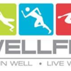 WELLFIT PRIVATE FITNESS & REHAB