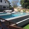 Swimming Pool...  Pool Boys Inc.