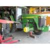 Farm tractor repair. All types!