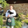 Bagpiper For Hire - Experienced!