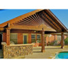 Awesome Patio Covers, Gazebos, Decks & More