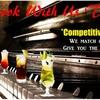 Pro Bartenders & Live Music - Bars, Bands, DJs & Solo Musicians