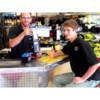 Napalm MotorSports. GUARANTEED MOTORCYCLE SERVICE